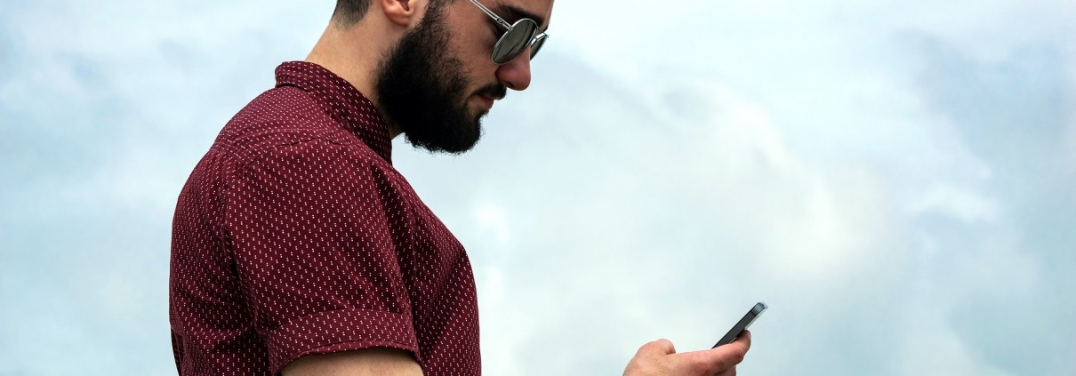 Is Your Website Mobile Responsive and Why Should You Care?