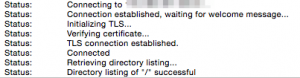 Connection_Successful__connecting_via_FTP