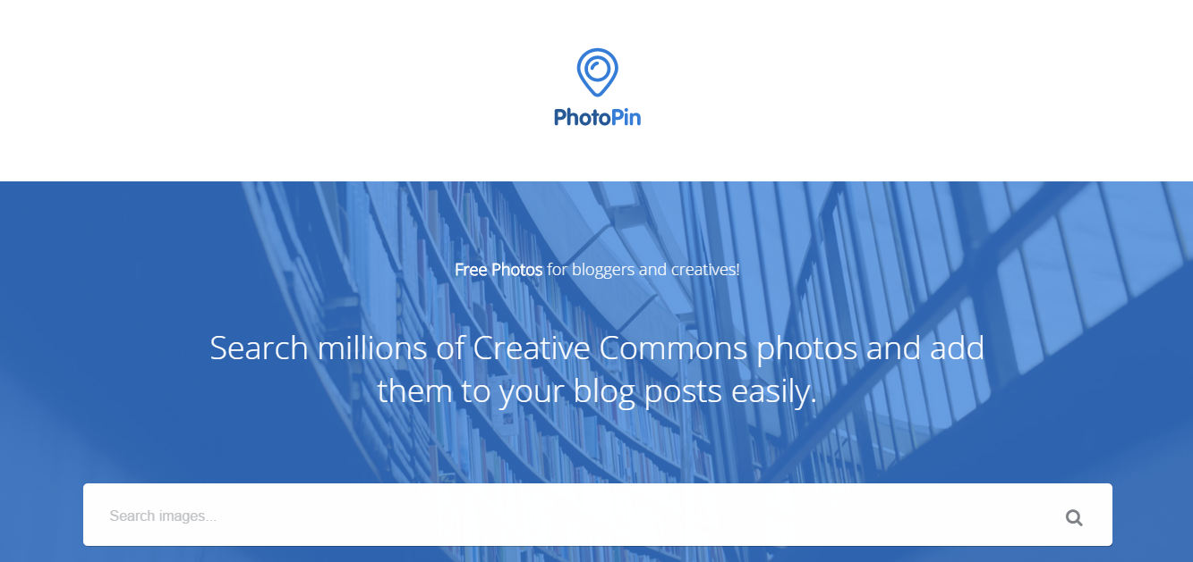 PhotoPin Millions of Free Photos