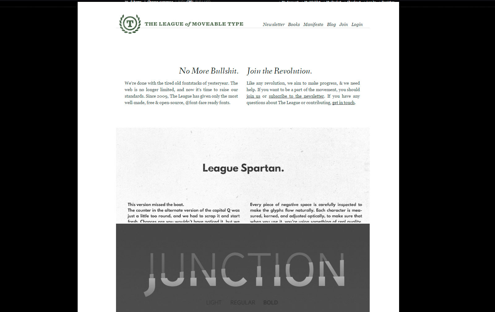 Best-Font-Websites-LeagueofMoveableType