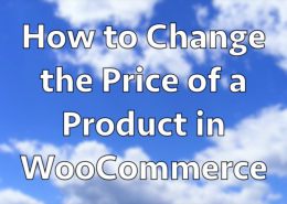 How_to_Change_the_Price_of_a_Product_in_WooCommerce