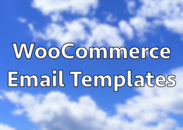 How_to_Find_WooCommerce_Email_Templates
