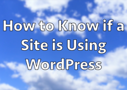 How_to_Know_if_a_Site_is_Using_WordPress