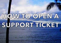 how_to_open_a_wordpress_support_ticket_using_wp_soar