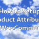 How_to_Setup_Product_Attributes_in_WooCommerce