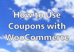 How_to_Use_Coupons_with_WooCommerce