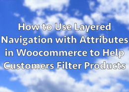 How_to_Use_Layered_Navigation_with_Attributes_in_Woocommerce_to_Help_Customers_Filter_Products