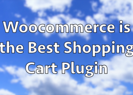 The_Best_Shopping_Cart_Ecommere_Plugin_for_WordPress